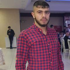 محمد عكام Mohamed Akam