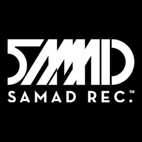 Samad Records