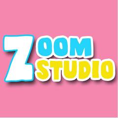 Zoom Studio - 어린이를위한 노래
