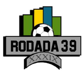 Rodada 39