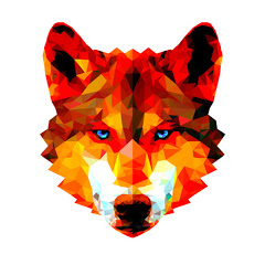 Red Wolf Channel