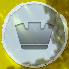King Esencia