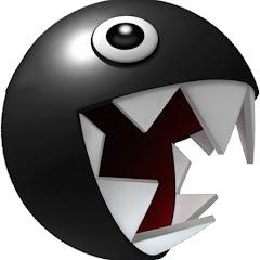 MisterShredder