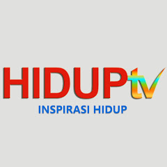 HidupTV