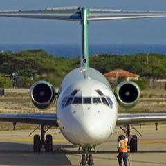 AirplaneVideos1