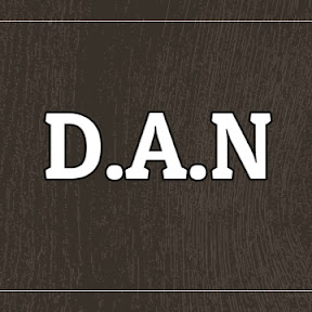 D.A.N. Daily Analysis News