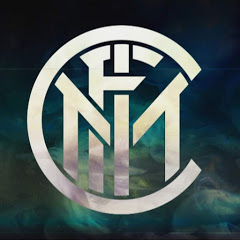 Inter Football Skills