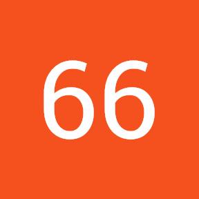 66 rorololo
