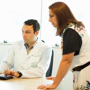 Clínica Ruman Cirurgia Bucomaxilofacial