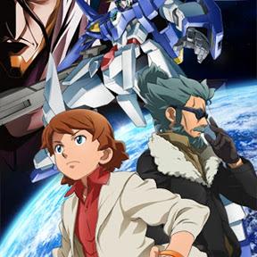 Manga ChannelTV