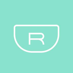 鍋鍋RORO