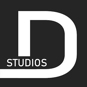 Defuse Studios