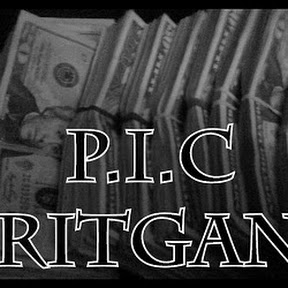 PIC GritGang