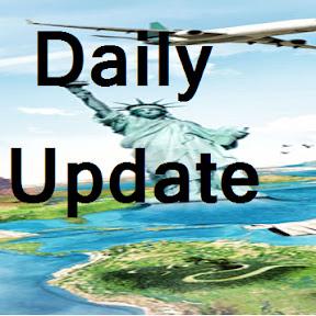 Daily Update