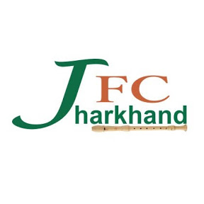 Jharkhand Folk & Culture