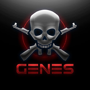 Genes iOS