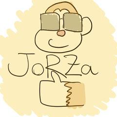 JorZaaa