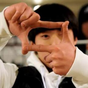 우감독 [Director Woo]