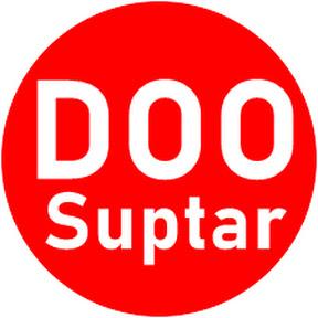 DOO Suptar