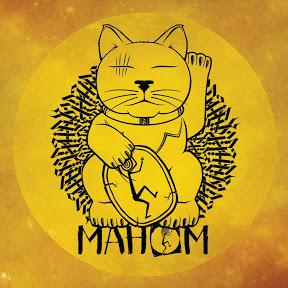 MAHOM