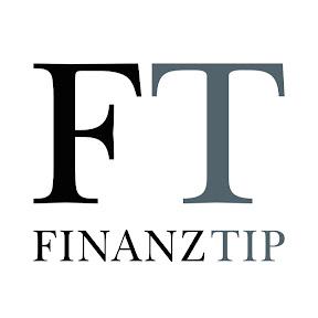 Finanztip