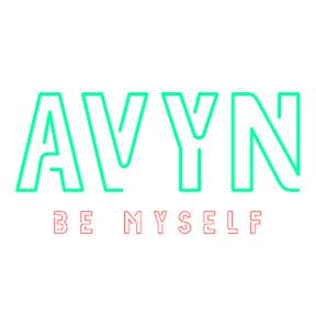 AVYN Official