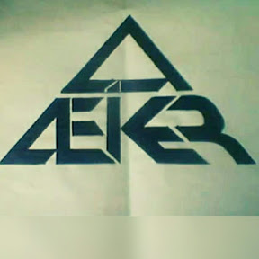 Aleyker P