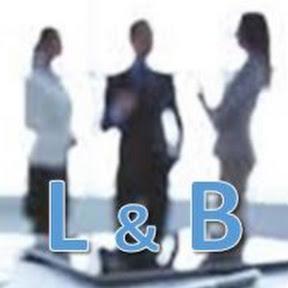 Lavoro & Business