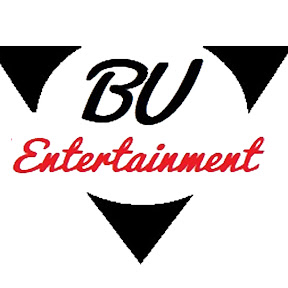 BU Entertainment