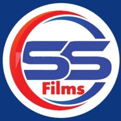 S S FILMS MOTIHARI