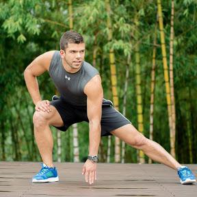 David Henao Fitness