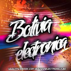 Bolivia Electrónica