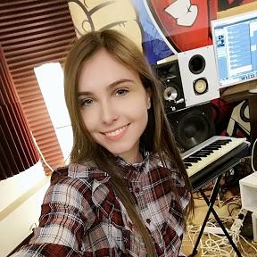 Gabriela Munteanu