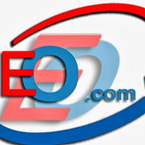 expresooriental. com