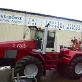 MERKANTIL Export Import GmbH