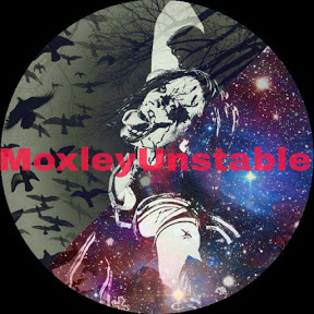 Moxley Unstable