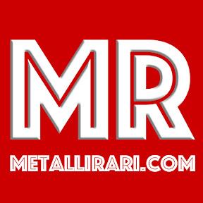 Metallirari - Economia reale online