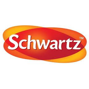 Schwartz UK