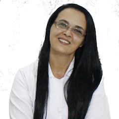 Selma Carfi