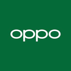OPPO Kenya