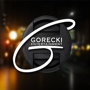 Gorecki Entertainment