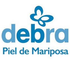 Asoc. DEBRA-PIEL DE MARIPOSA