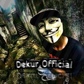 Dekur Official