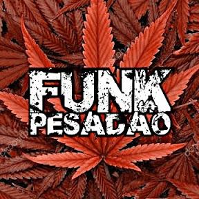 Funk Pesadão