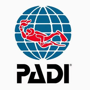 PADI Japan