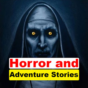 Horror and Adventure Stories