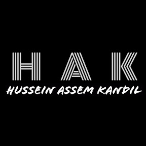 H A K Tutorials