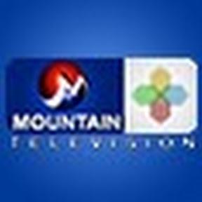 Mountain TV