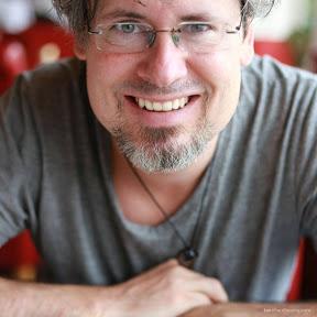 Bernhard's Travel Blog