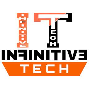Infinitive Tech